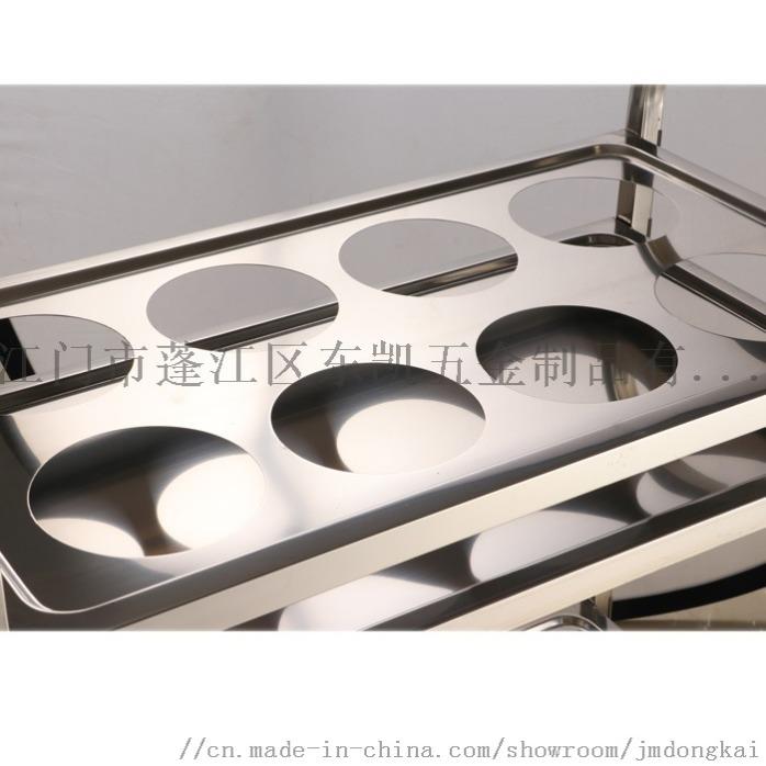 水壶3.jpg
