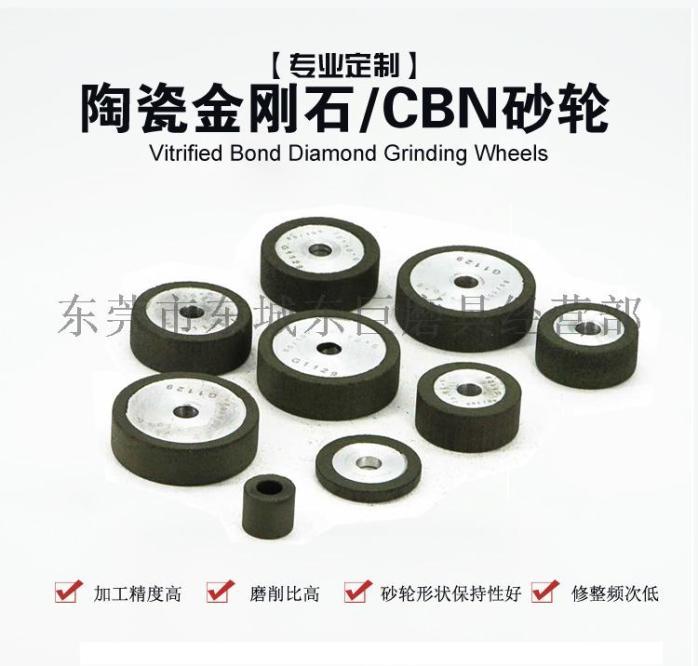 1陶瓷砂輪BANNER-.jpg