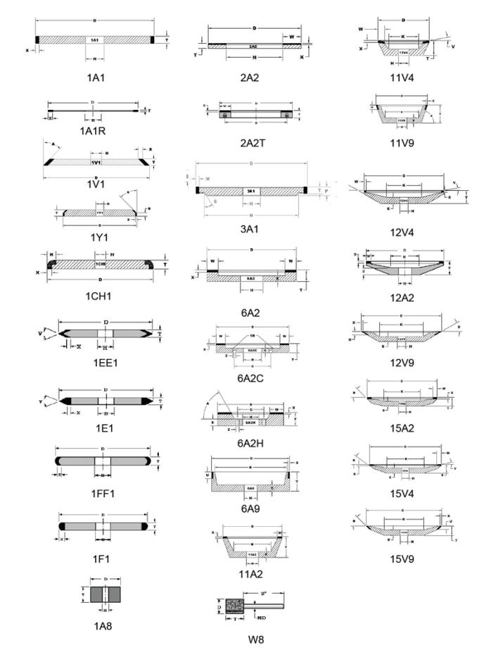 12陶瓷砂輪常用圖紙Vitrified.jpg