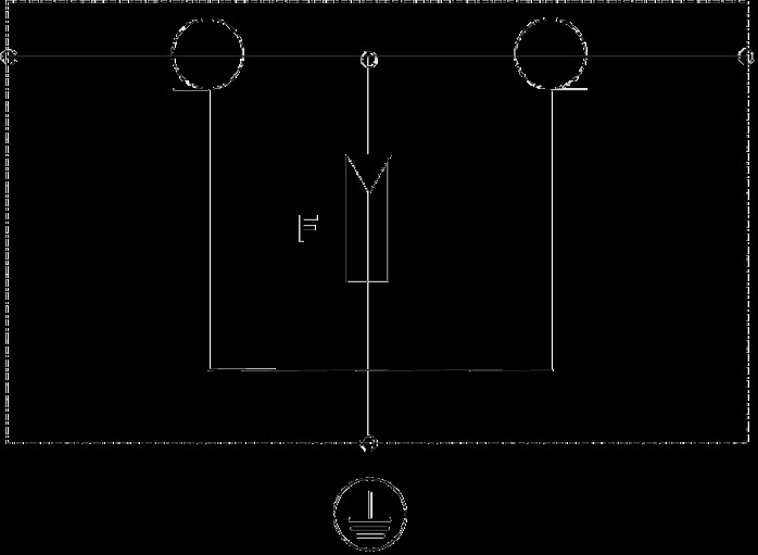 DS-N附图1.png
