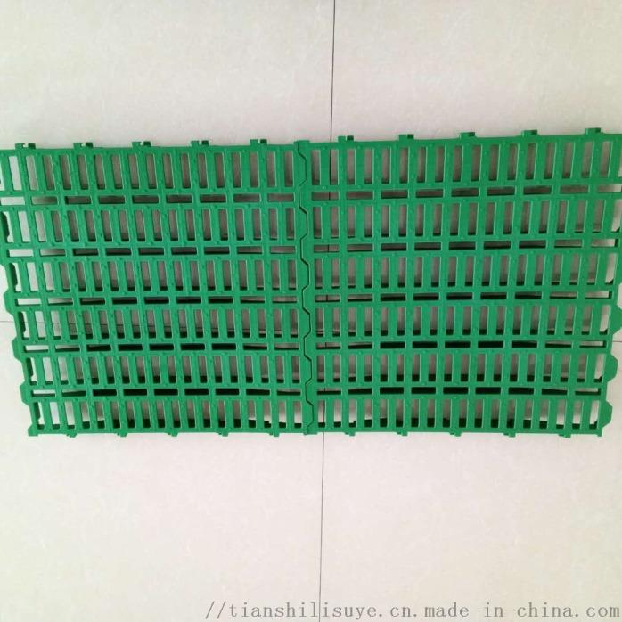 羊用漏粪板塑料羊漏粪板抗老化羊漏粪板828126122