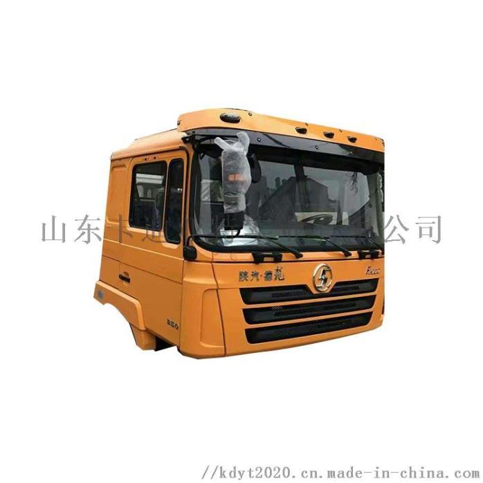 F3000 (5).jpg