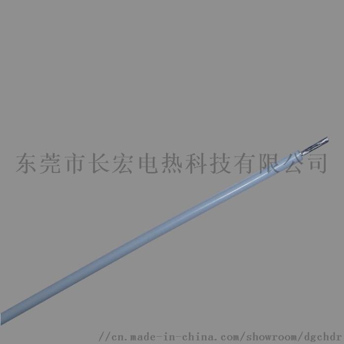 碳纖維發熱線|矽膠發熱線|東莞3K碳纖維加熱線843412145