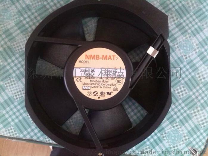 XYZ500TLM固定器工聚科技826437572