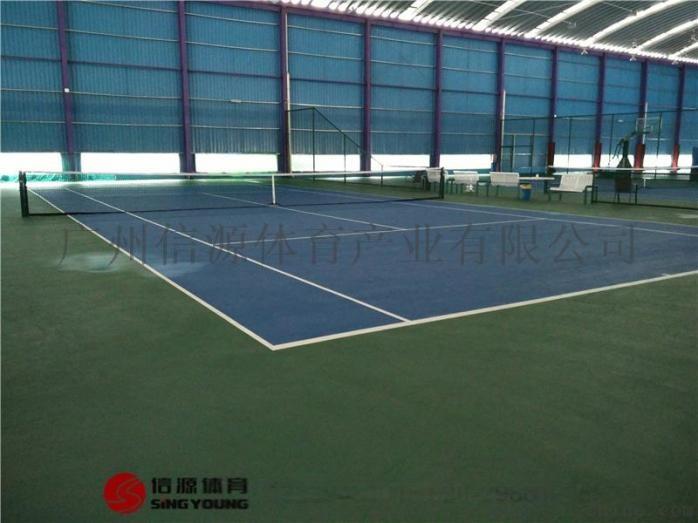 室内外网球场建设厂家及网球场建设费用820966875