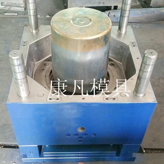 塑料油桶模具 塗料桶模具肥料包裝桶模具8464472