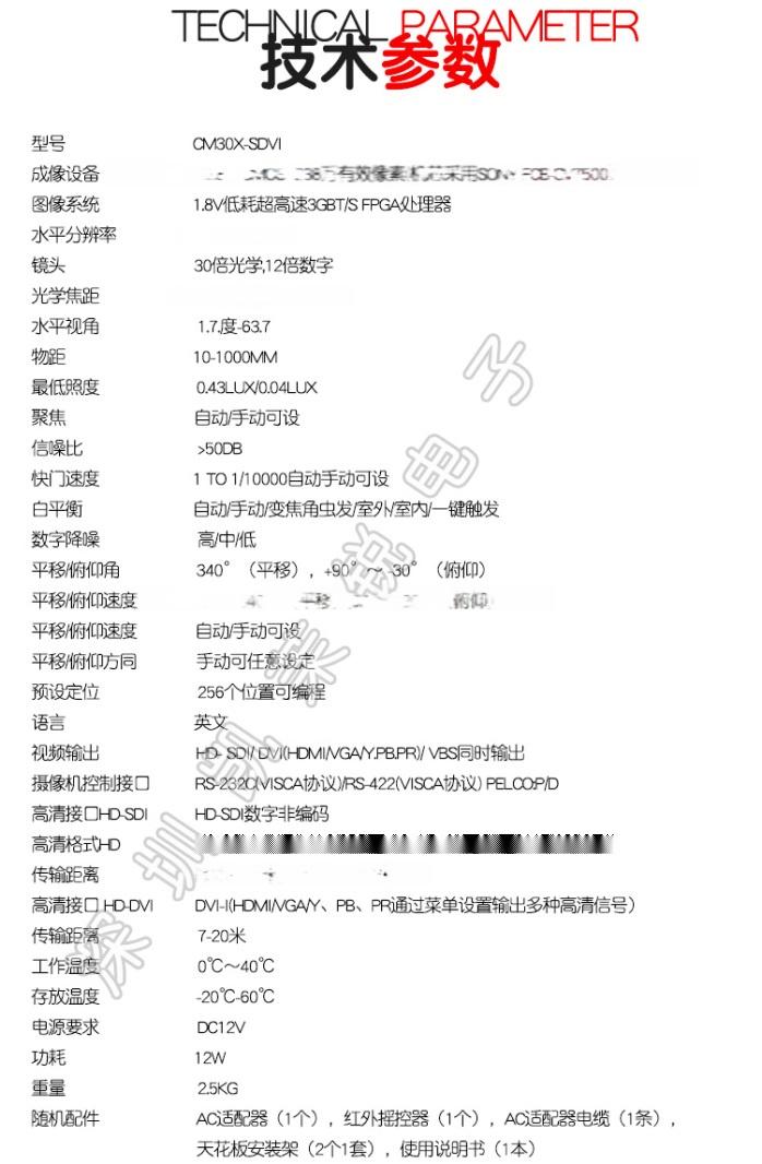 CM30x-SDVI_05.jpg