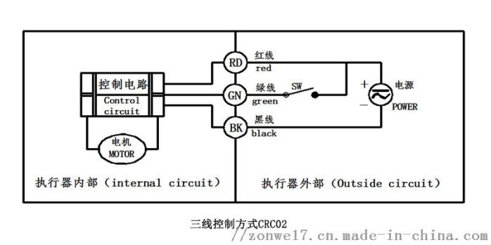 三线控制方式CRC02.jpg