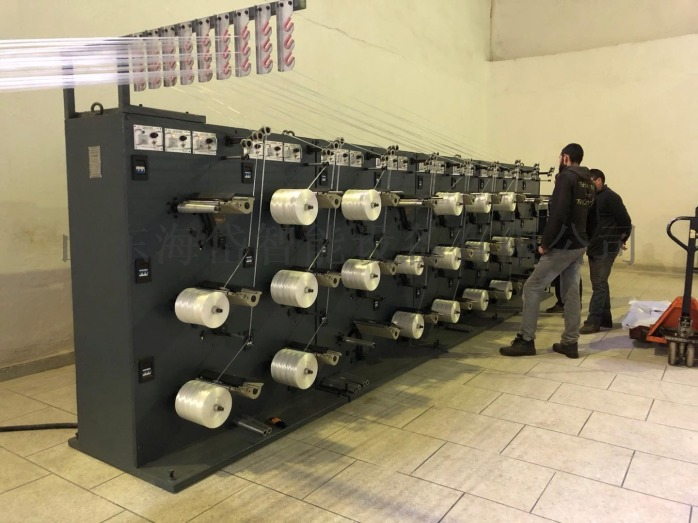 HAIDAI Installing service in Morocco (5).jpg