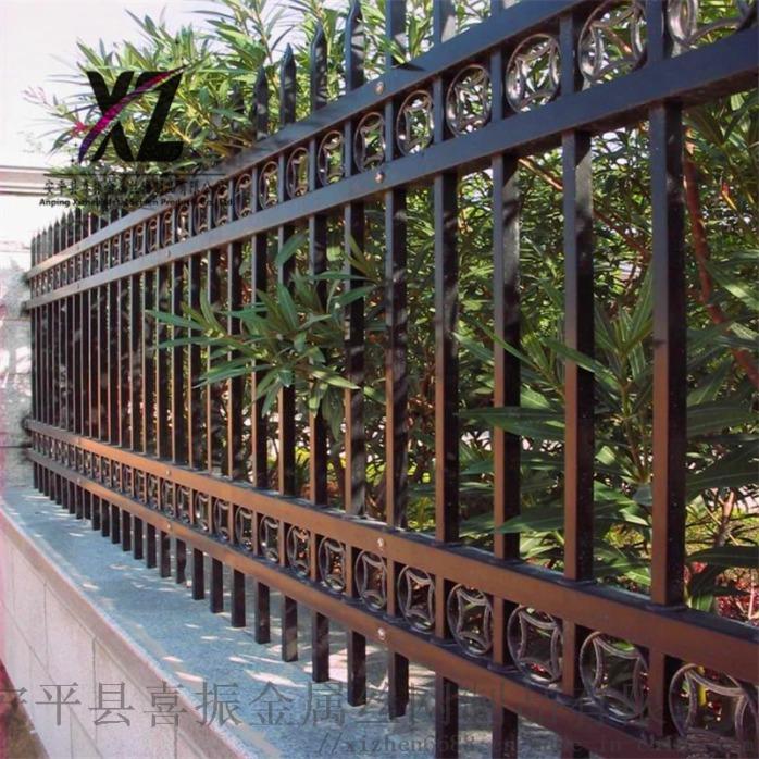 锌钢围墙护栏53.png