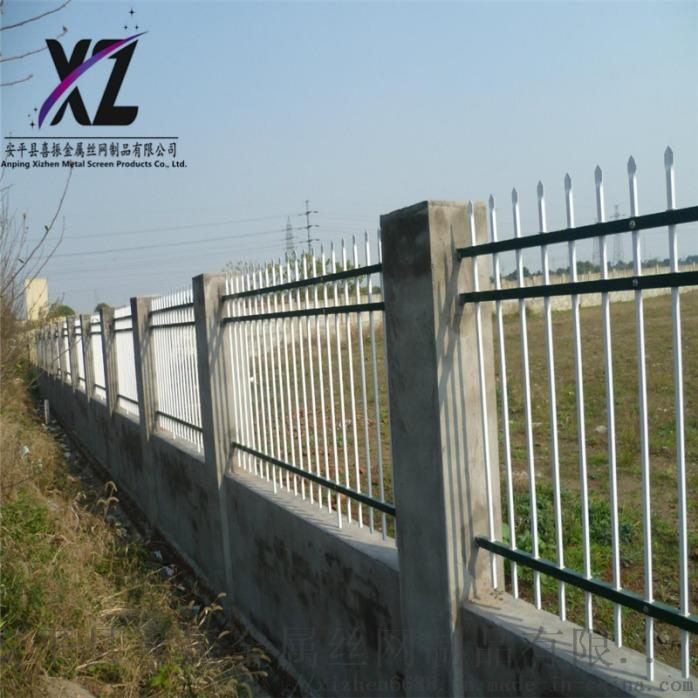 锌钢围墙护栏95.png