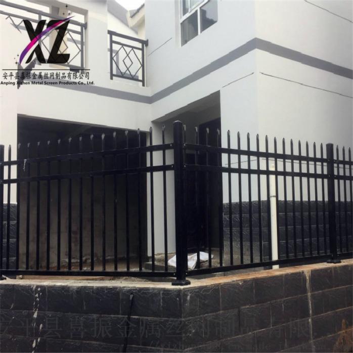 锌钢围墙护栏115.png