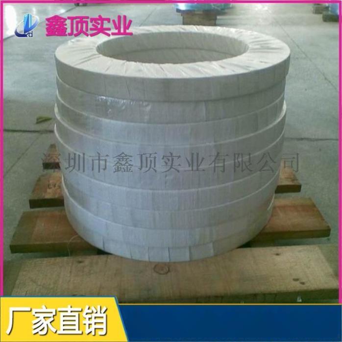 惠州3Cr13不锈钢带,4CR13不锈铁带,钢带840202465