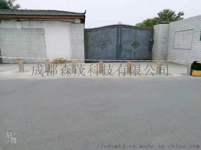 武侯高级中学1.png