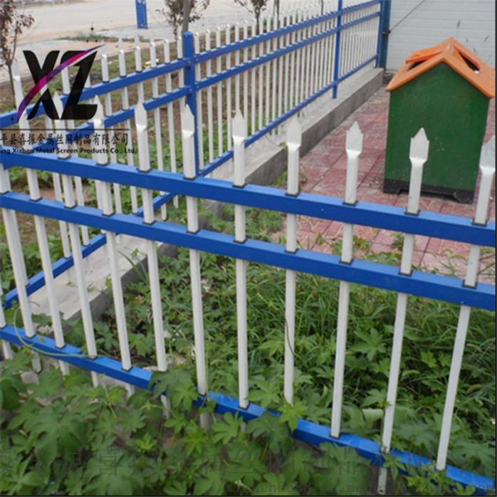 锌钢护栏30.png