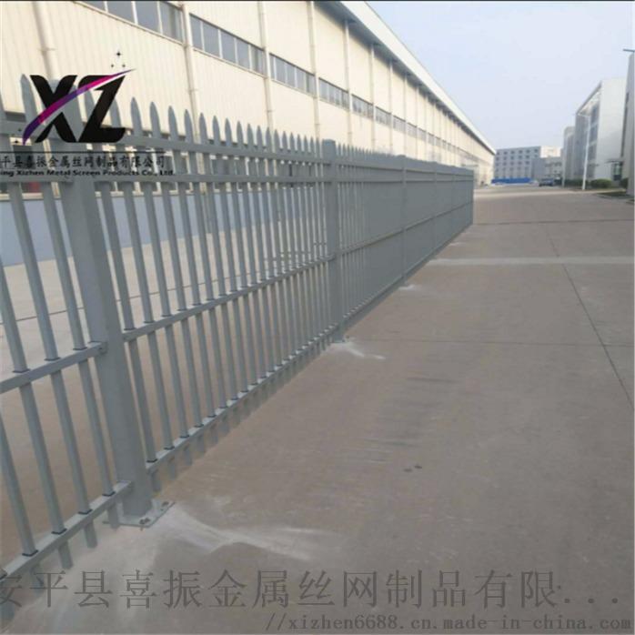 锌钢护栏92.png