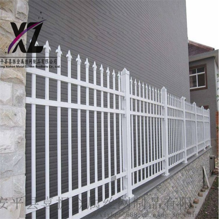 锌钢护栏97.png
