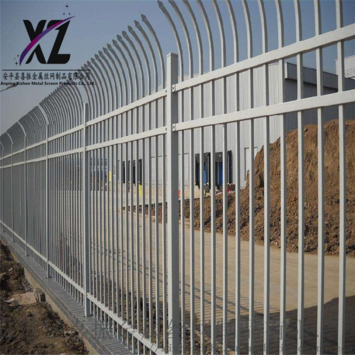 锌钢围墙护栏93.png