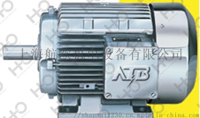 Powerohm制动电阻PFCR60R100W830468172