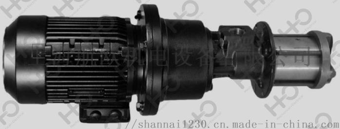 VOGEL分配器L200/BA40829906162
