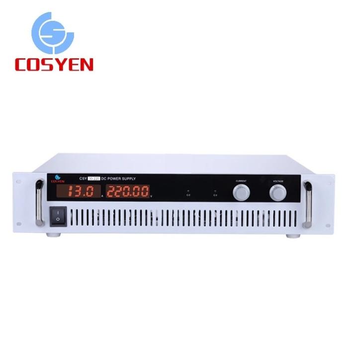 3000W大功率,体制小转化率高性能稳定直流电源847387485