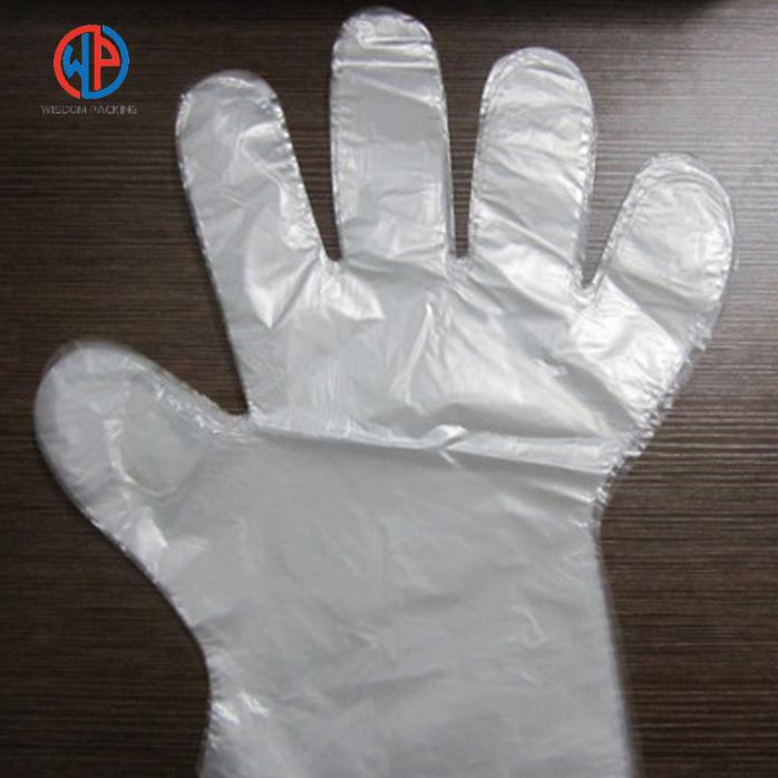 一次性手套.JPG