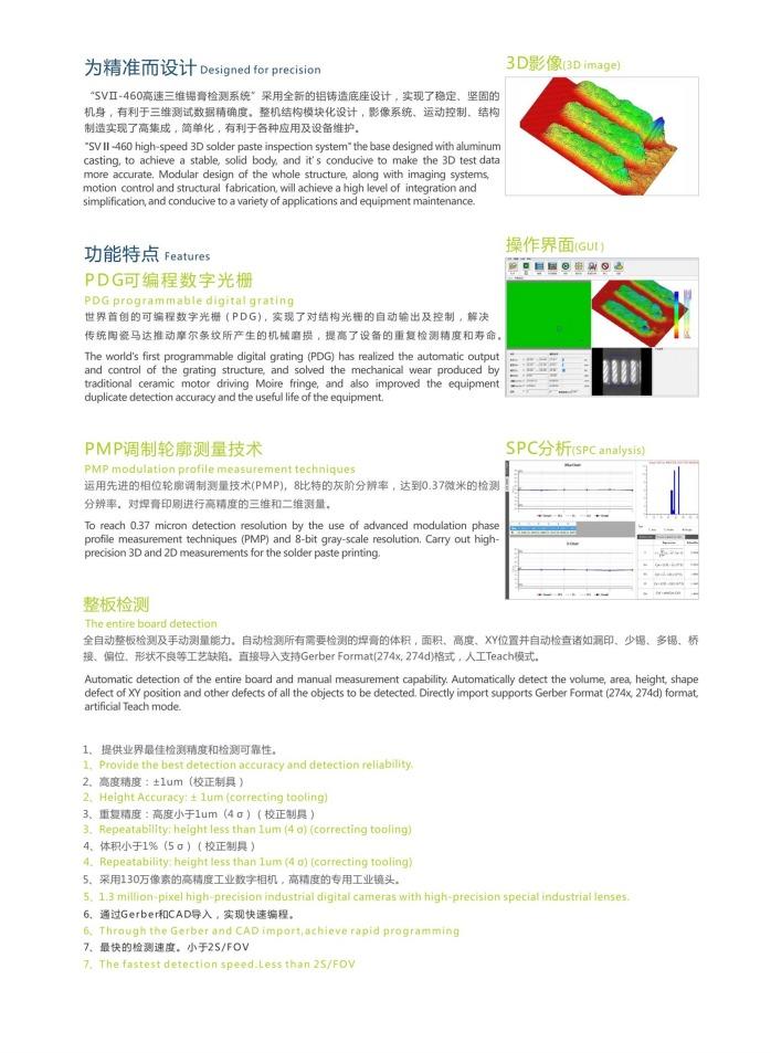 SUNMENTA錫膏檢測設備108430915