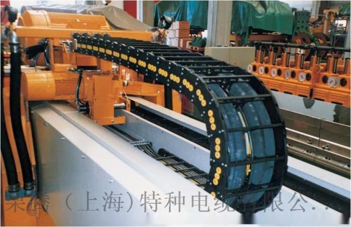 销售订做自动化设备用特种电缆832840565