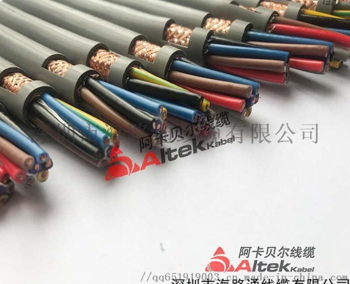 控制电缆-屏蔽电缆.jpg