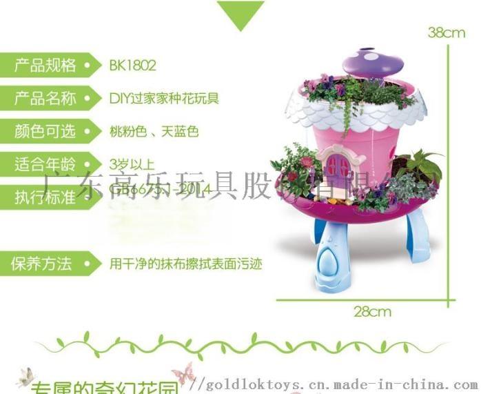 种花玩具_画板-1_03.jpg
