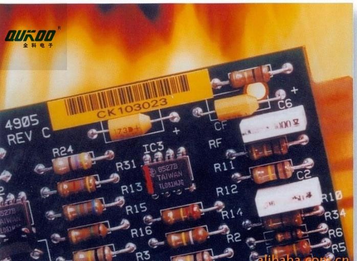 贴在线路板的高温标签.jpg
