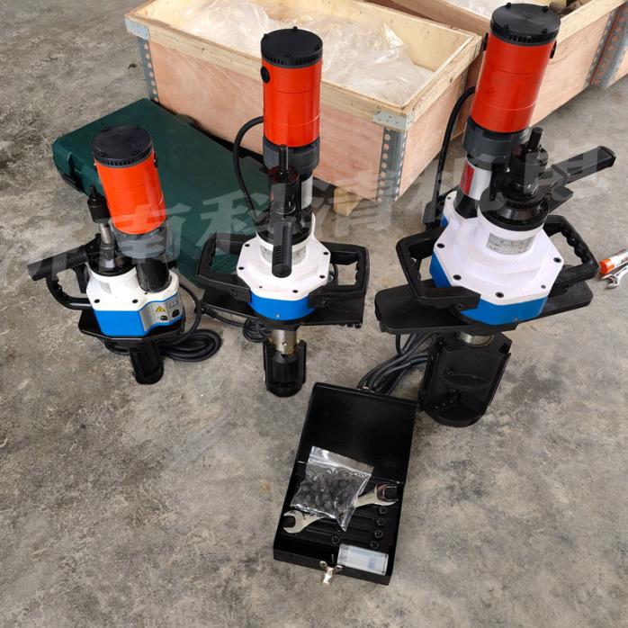 土建工程行业常用内涨式管子坡口机用途广832686152