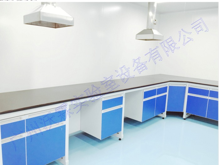 檢測實驗室 (1).png