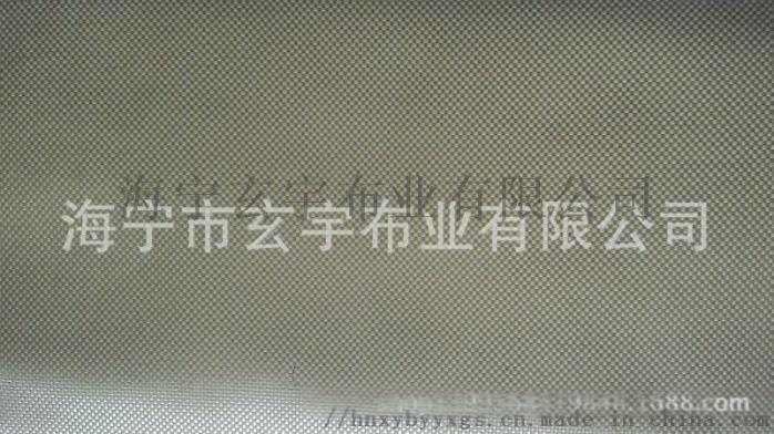 4_366_200794_800_450.jpg
