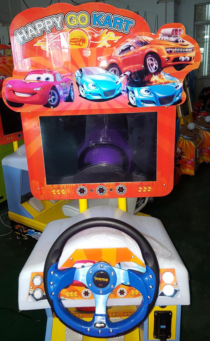 儿童环游赛车10.jpg