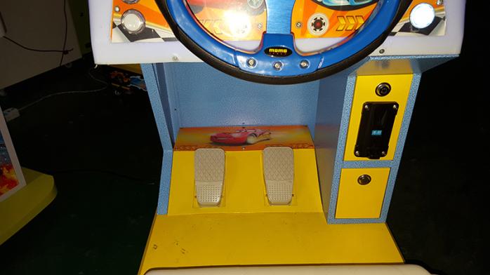 儿童环游赛车9.jpg