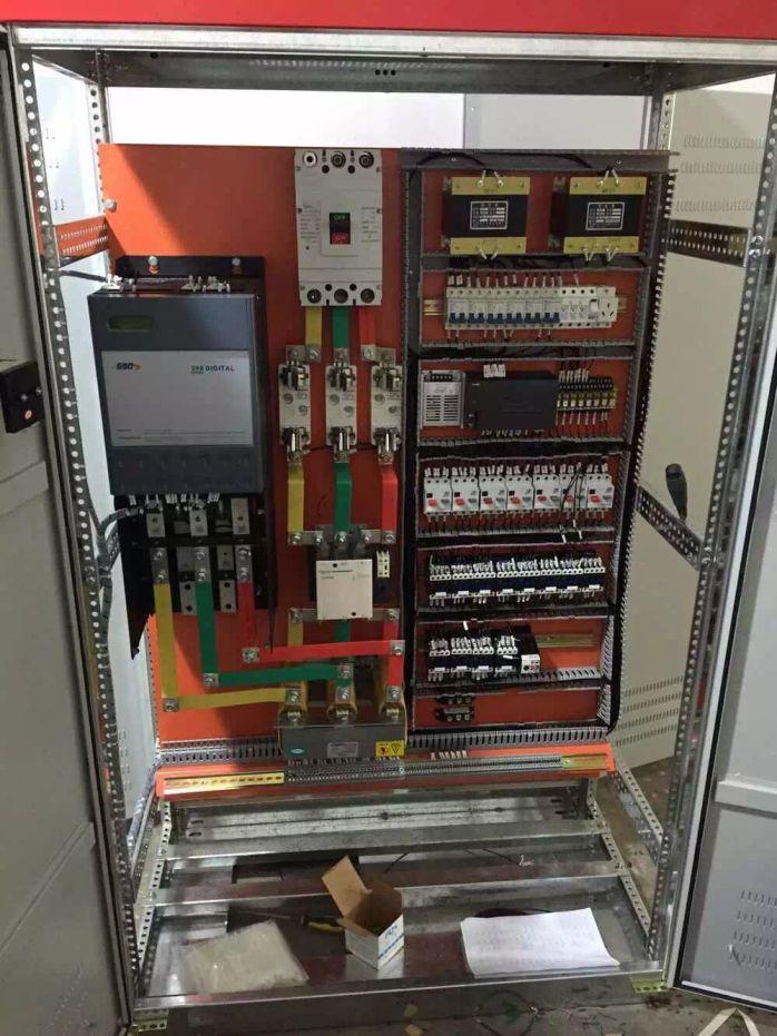现货欧陆590直流调速器 维修欧陆590直流调速器45546825