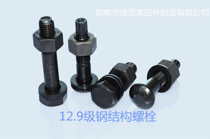 10.9级高强度扭剪型螺栓连接副_副本.jpg