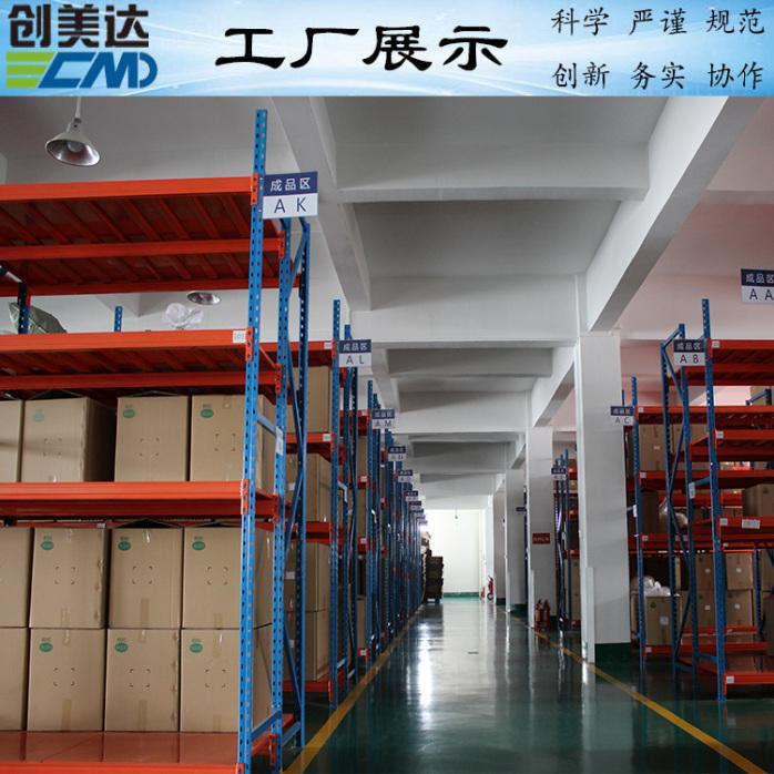 汕尾海丰PVC弯管墙排马桶配件汕头坐便移位器厂817338825