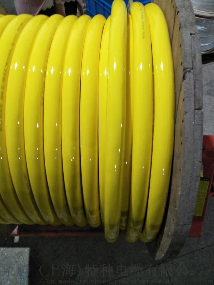 工厂销售定做包检测零下六十度电缆832559725