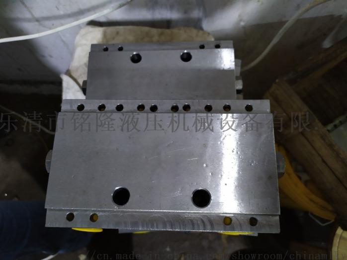 双向锁SS10SKS1 FDSBII FDS125827028692