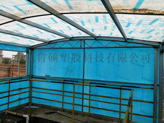 阳光板雨棚 (4).jpg