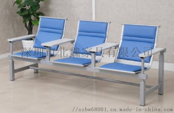 单人可躺输液椅、医疗家具椅、儿童输液椅110569045