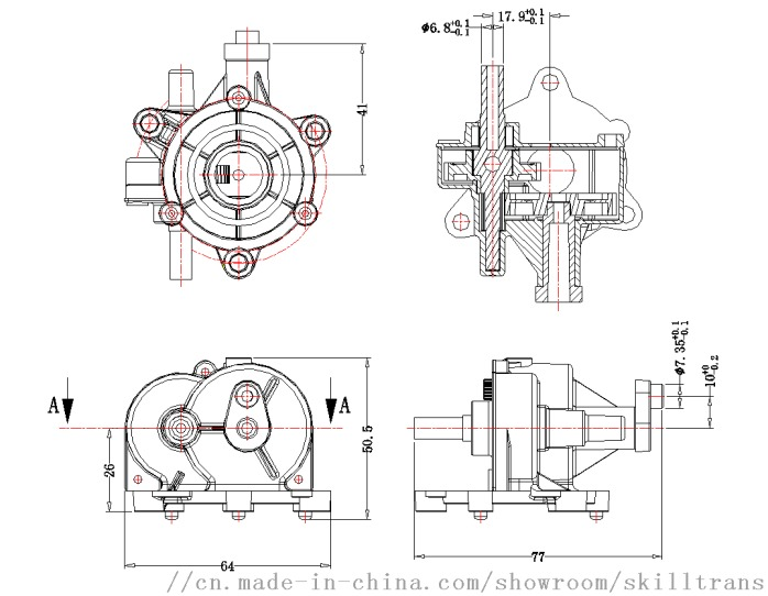 圖紙 ZH05-24.png