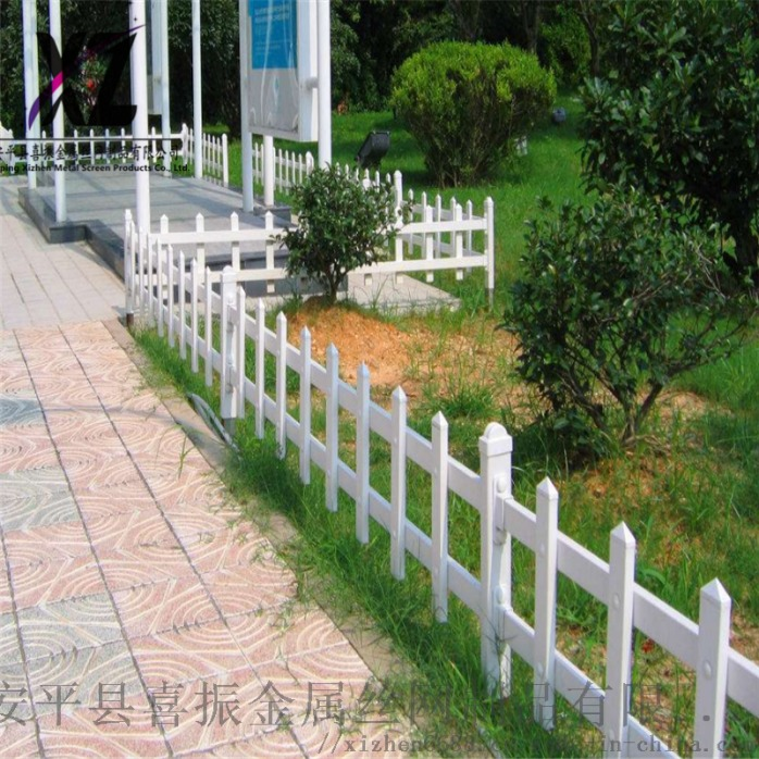 草坪护栏169.png