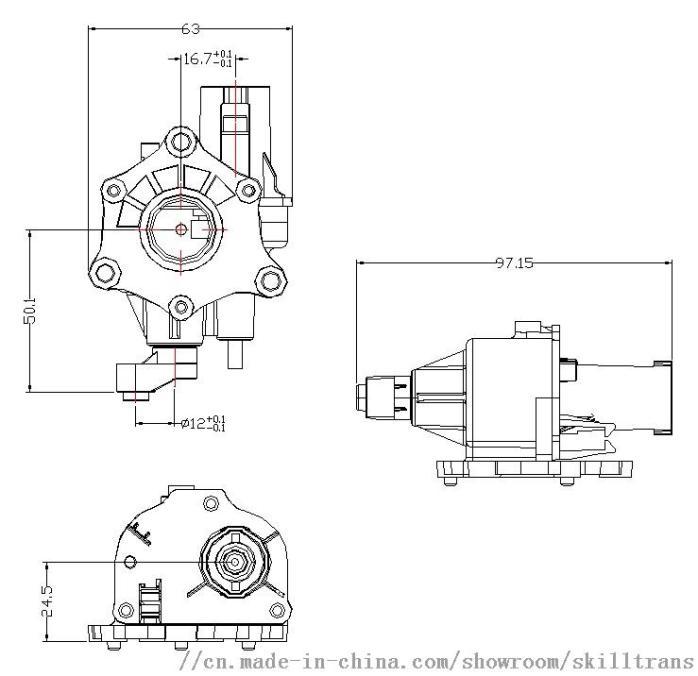 ZG-BS-06.jpg