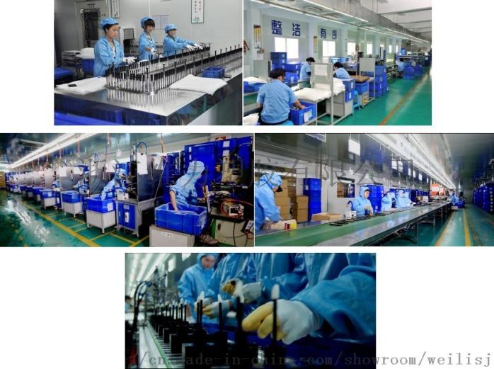 cosmetic packaging1.JPG