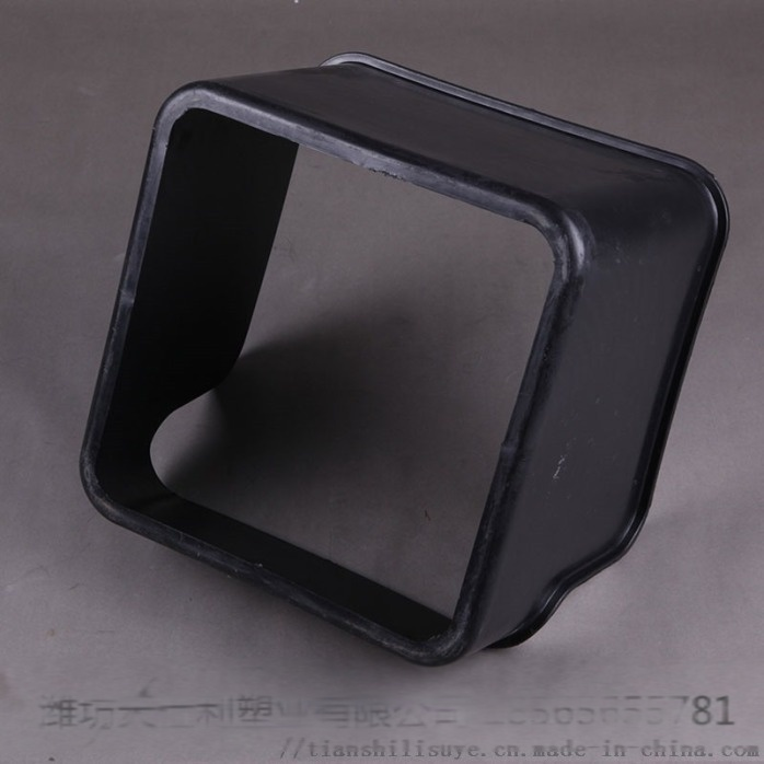黑色鸭用产蛋窝 塑料鸭产蛋窝 鸭产蛋窝厂家895847135