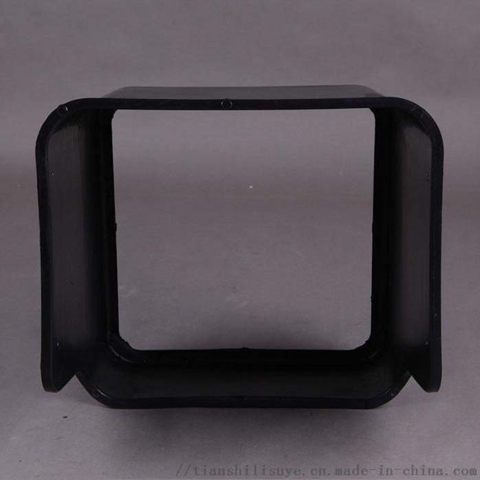 黑色鸭用产蛋窝 塑料鸭产蛋窝 鸭产蛋窝厂家895847145