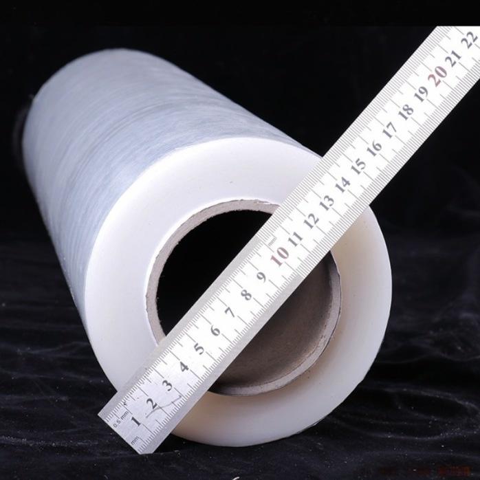 供應4500mm拉伸膜纏繞膜111499865